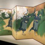 桜さくらSAKURA2018-美術館でお花見-@山種美術館 でお花見不完全燃焼感が消えた