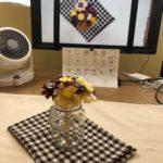 クックパッドの動画作成スタジオで食べられる花束作ったよ!